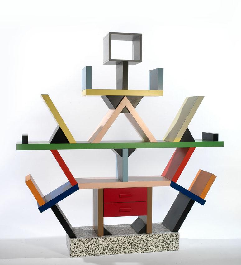 Arte moderna contemporanea e design davis co davis for Libreria carlton